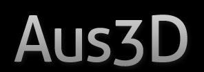 Company Logo For Aus3D'