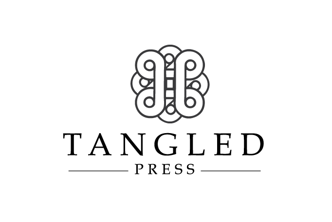 Tangled Press Logo