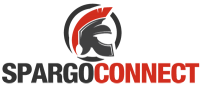 SpargoConnect Digital Marketing Agency