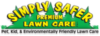 Simply Safer Premium Lawn Care