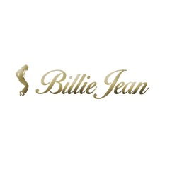 Company Logo For Michael Jackson Tokyo Ltd.'