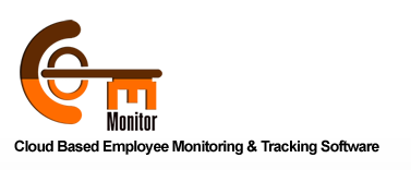 Company Logo For EmpMonitor'