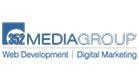 352 Media Group'