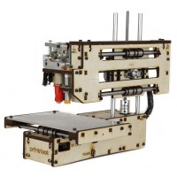 Printrbot Simple Makers Kit