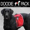 Doodie Pack'