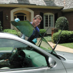 Windshield Replacement Richmond
