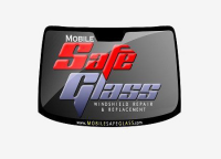 MobileSafeGlass Inc.