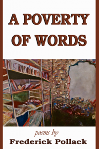 Poverty of words