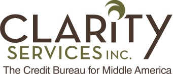 clarity services inc logo