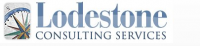 Lodestone Consulting Services, LLC
