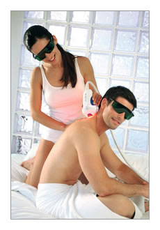 Hair Removal Reviewed'