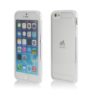 Massimo Online Products cases