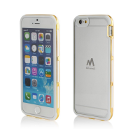 Massimo Online Products phone case