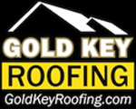 Gold Key Roofing