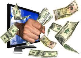 instant cash loans'