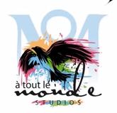 à tout le Monde Studios Logo