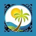 Company Logo For Plaza Beach Resorts'