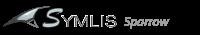 SYMLIS LLC Logo