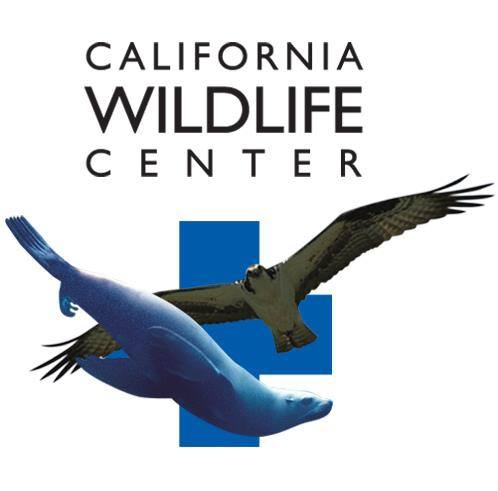 California Wildlife Center Logo