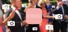 Weddy Photo App'