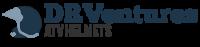 DRVenturesATVHelmets.com Logo
