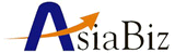 Asiabiz Services Pte Ltd Logo