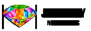 Company Logo For AGoldRing.com'