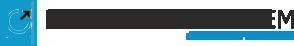 Company Logo For Perception System Pvt Ltd'
