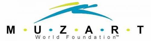 MuzArt World Foundation'