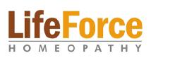 LifeForce'