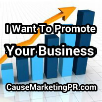 Profit~boosting Publicist'