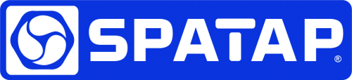 Company Logo For SpaTap'