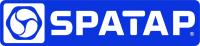 SpaTap Logo