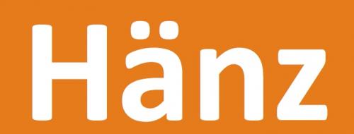 Company Logo For Hanz Toys'