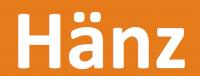 Hanz Toys Logo