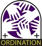 ULC Ordination'