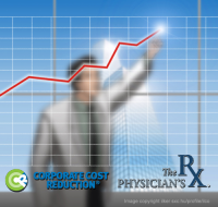 ERCInc.com and ThePhysiciansRX.com