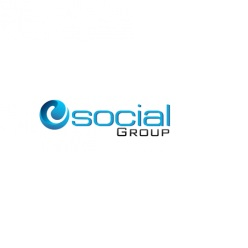 Company Logo For eSocial Group'