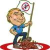 Company Logo For Nationwide Pest Control'