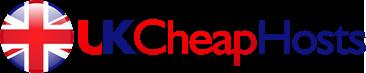 Uk Cheap Hosts'