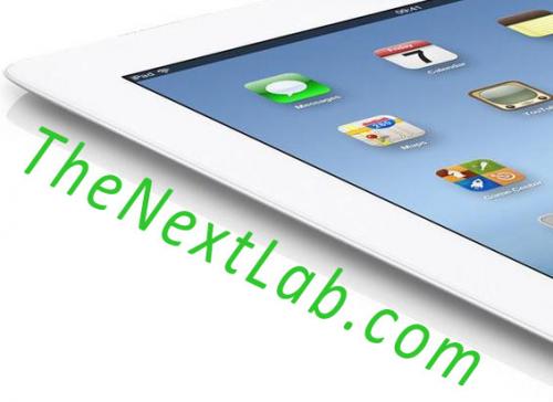 TheNextLab.com'