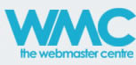 The Webmaster Centre Ltd