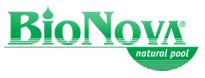 BioNova Natural Pools'