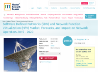 Software Defined Networks (SDN) and Network Function Virtual