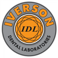 Iverson Dental Lab