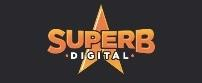 Superb Digital'