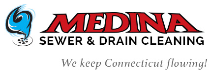 Medina Sewer & Drain Cleaning Services'