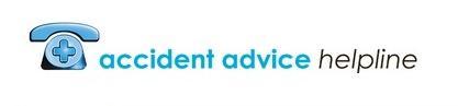 Accident Advice Helpline'