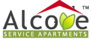 Service Apartments in Bangalore'