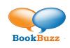 BookBuzz'